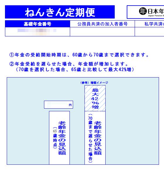 f:id:agura-huma:20200206085434p:plain