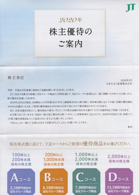 f:id:agura-huma:20200303212349p:plain