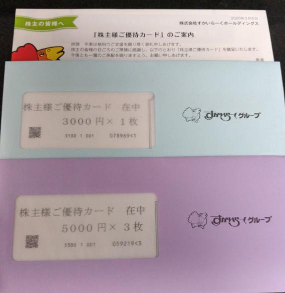 f:id:agura-huma:20200309184939p:plain