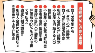 f:id:agura-huma:20200404164406p:plain