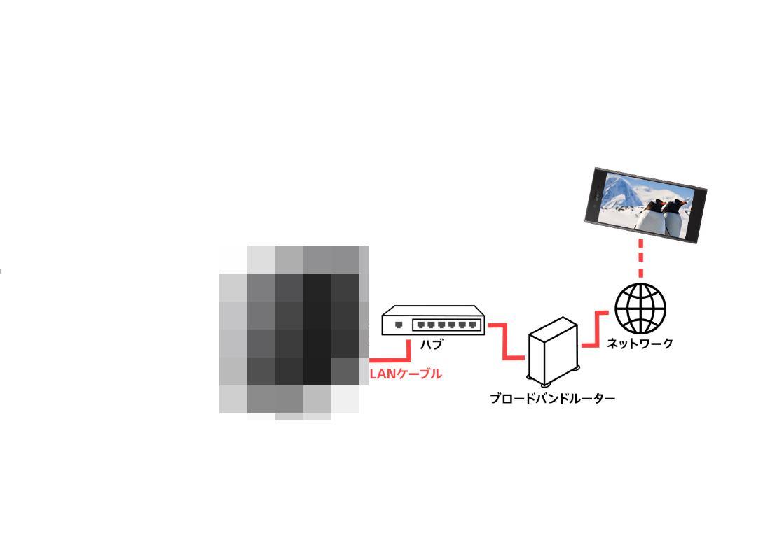 f:id:agura-huma:20200410081022j:plain