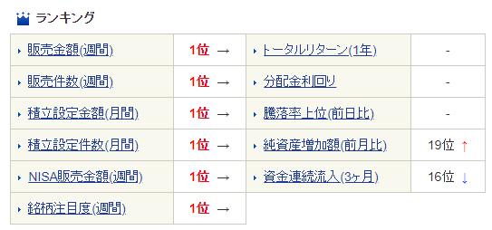 f:id:agura-huma:20200727112702p:plain