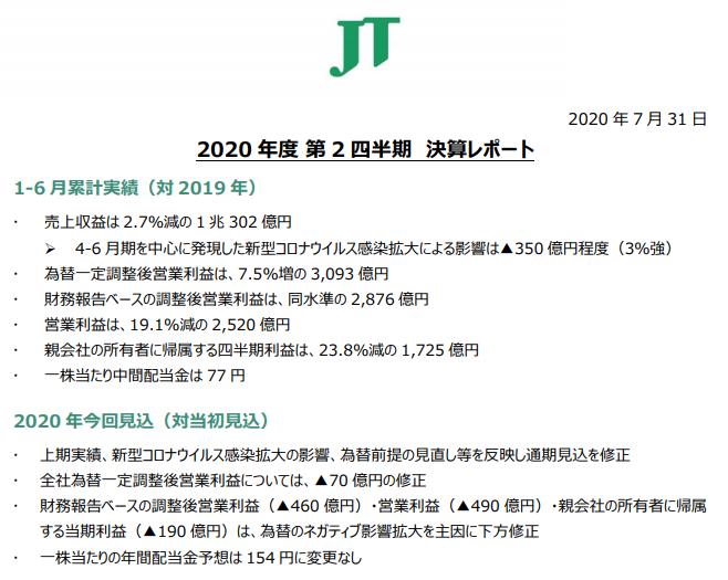 f:id:agura-huma:20200801151401p:plain