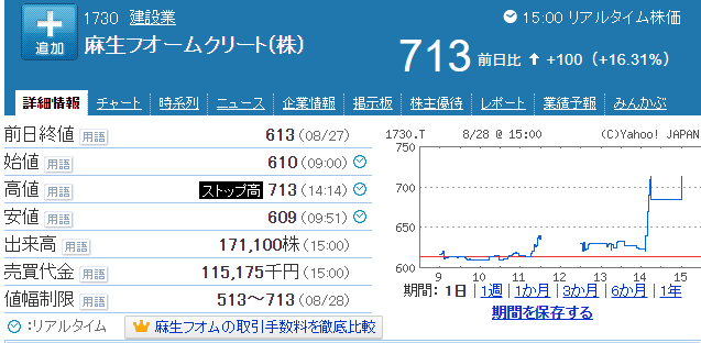 f:id:agura-huma:20200828152428p:plain