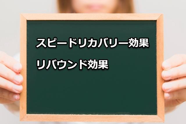 f:id:agura-huma:20200906104357j:plain