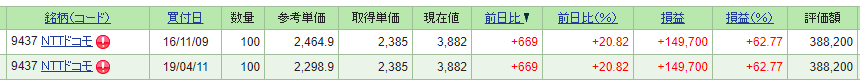 f:id:agura-huma:20200930161629p:plain