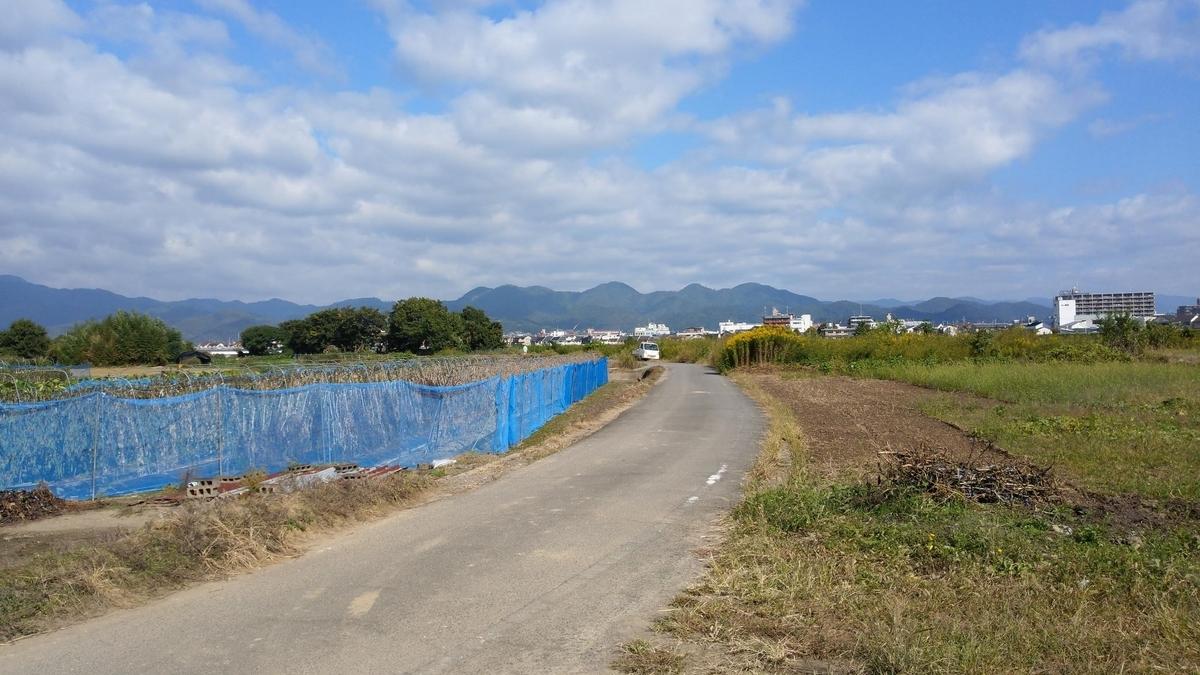 f:id:agura-huma:20201015191531j:plain
