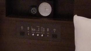 f:id:agura-huma:20201016173338j:plain