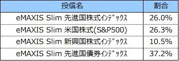 f:id:agura-huma:20201130090830j:plain