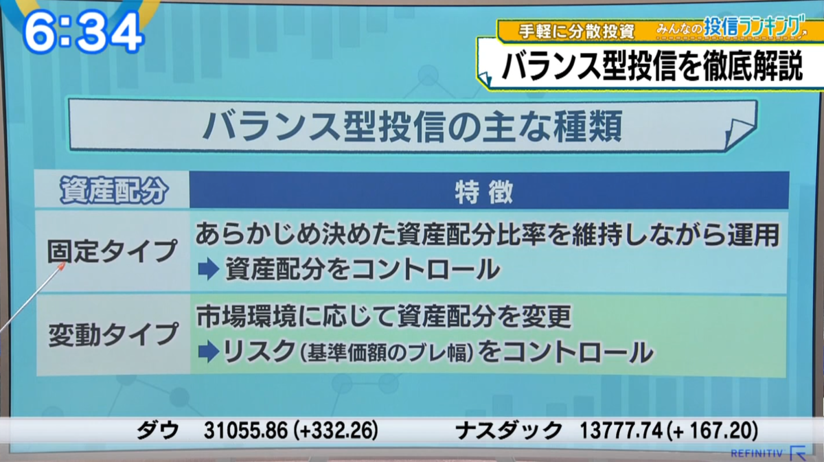 f:id:agura-huma:20210209091144p:plain