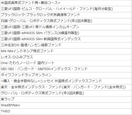f:id:agura-huma:20210217084910p:plain