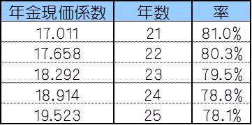 f:id:agura-huma:20210414112215j:plain