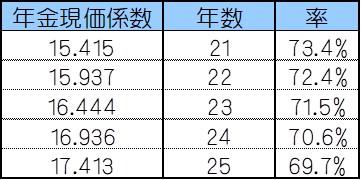 f:id:agura-huma:20210414112243j:plain