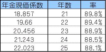 f:id:agura-huma:20210414112344j:plain