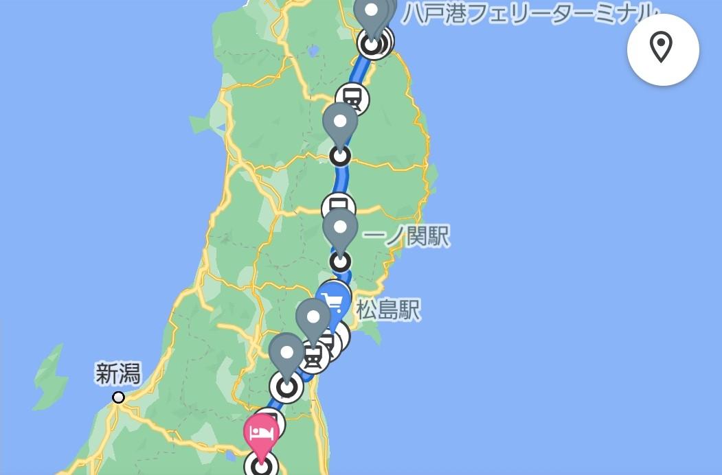 f:id:agura-huma:20210910211112j:plain