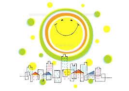 f:id:aguri-therapyfarm-rainbow6868:20170913203635j:plain