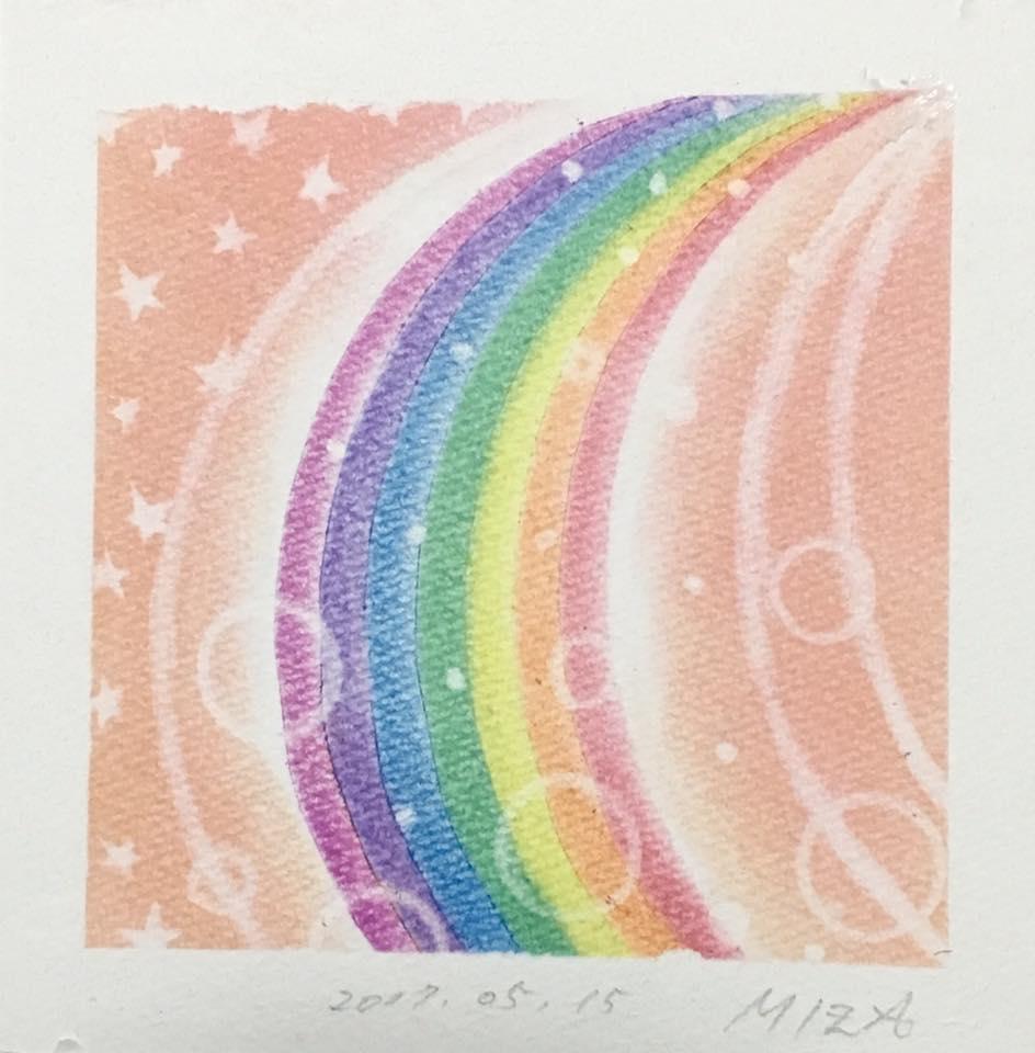 f:id:aguri-therapyfarm-rainbow6868:20170916150632j:plain