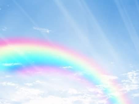 f:id:aguri-therapyfarm-rainbow6868:20190212231918j:image
