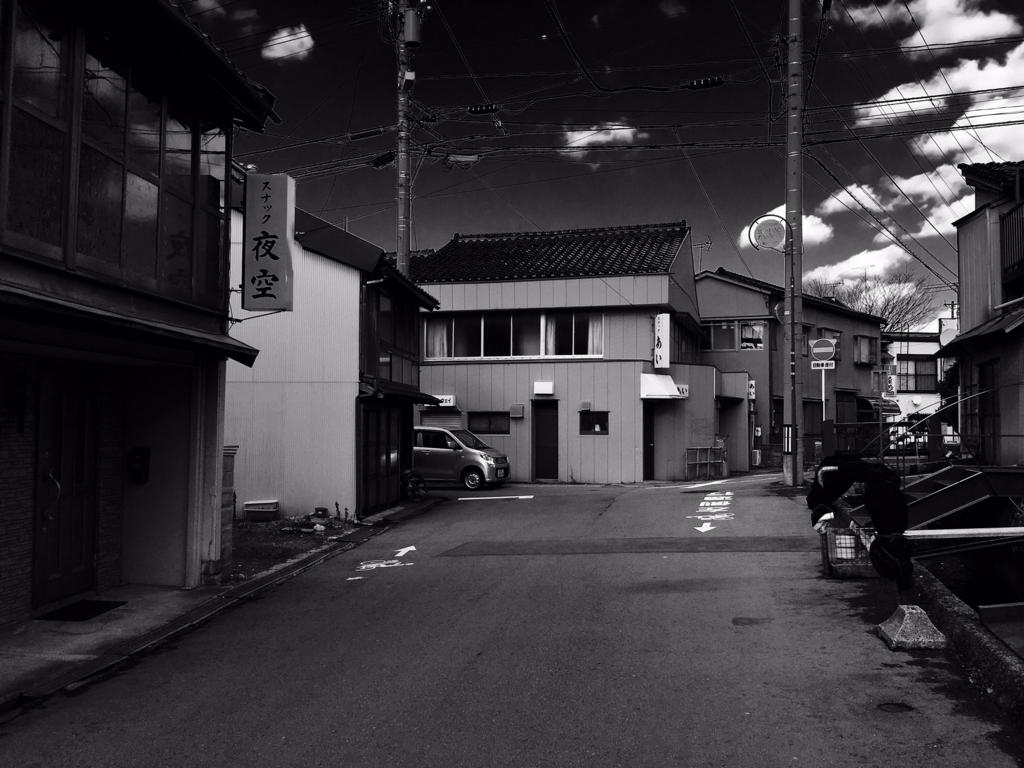 f:id:aguriuchida:20170204150702j:plain