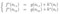 Visualizing Dijkstra's, and A* Search Algorithm - http://d.hatena.ne.jp/agw/20100116/126368671