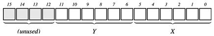 20141204204744