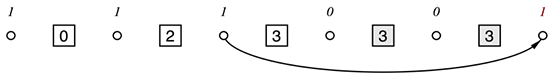 20150317214458