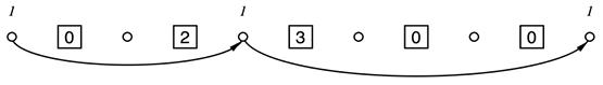 20150318001357