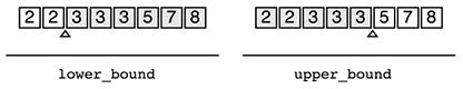 20151210194036