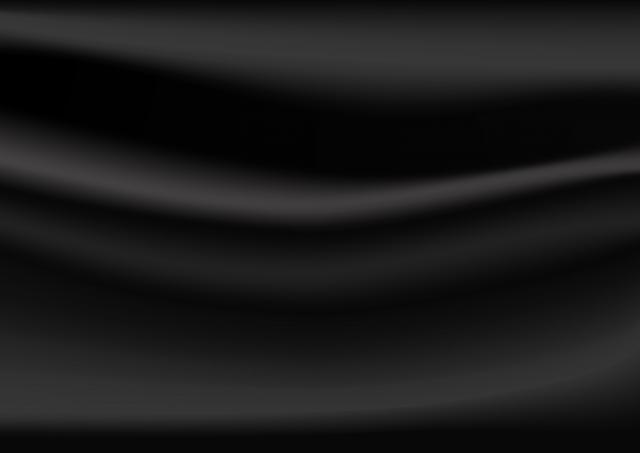 f:id:ahera:20171017135912j:plain