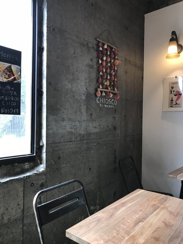 f:id:ahiru-no-blog:20180819210309j:plain