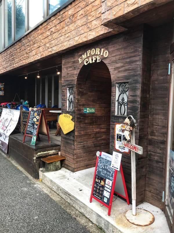 f:id:ahiru-no-blog:20181001181830j:plain