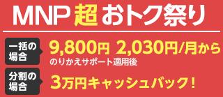 f:id:ahiru8usagi:20150603222201p:plain
