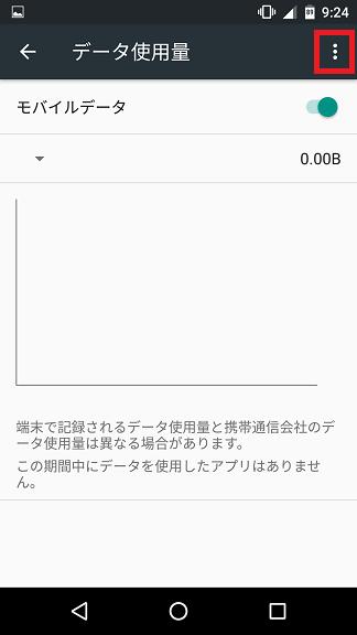 f:id:ahiru8usagi:20160106102252p:plain
