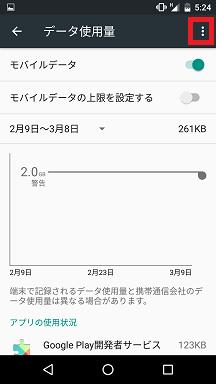 f:id:ahiru8usagi:20160209071322p:plain