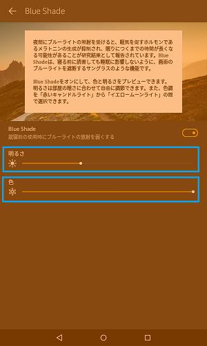 f:id:ahiru8usagi:20160507203631p:plain