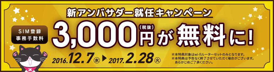 f:id:ahiru8usagi:20170126162540p:plain