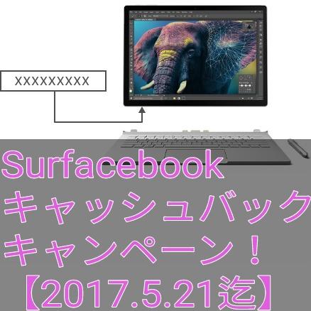 f:id:ahiru8usagi:20170424005727j:plain