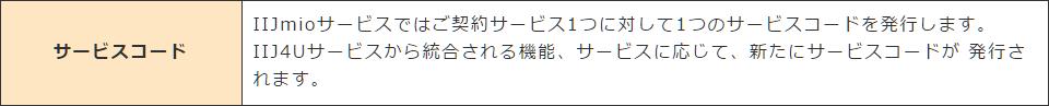 f:id:ahiru8usagi:20170501223101p:plain