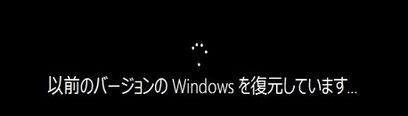 f:id:ahiru8usagi:20170716221537p:plain