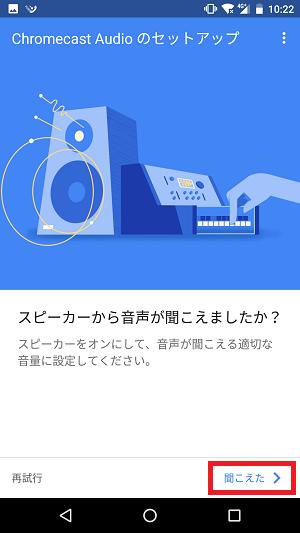 f:id:ahiru8usagi:20170907182543p:plain