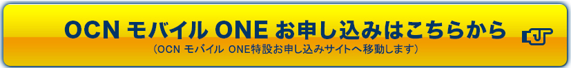 f:id:ahiru8usagi:20171208183544p:plain