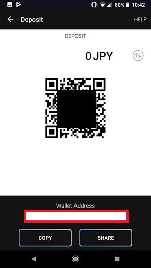 f:id:ahiru8usagi:20180130230056p:plain