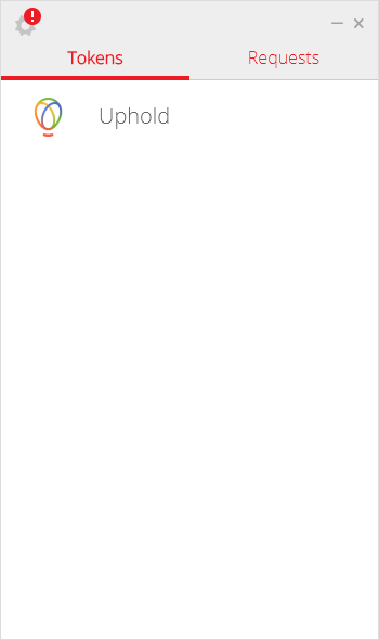 f:id:ahiru8usagi:20180208235317p:plain