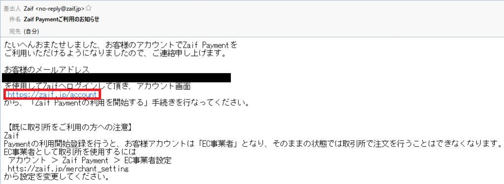 f:id:ahiru8usagi:20180417025534p:plain