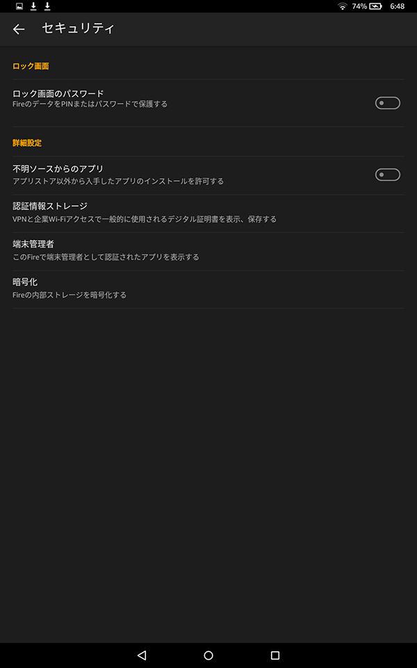 f:id:ahiru8usagi:20180421061459j:plain