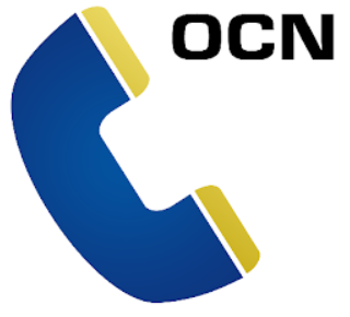 OCNモバイルONE、OCNでんわ