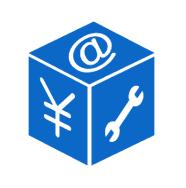 Softbank、MNP予約番号発行、Web、イメージ