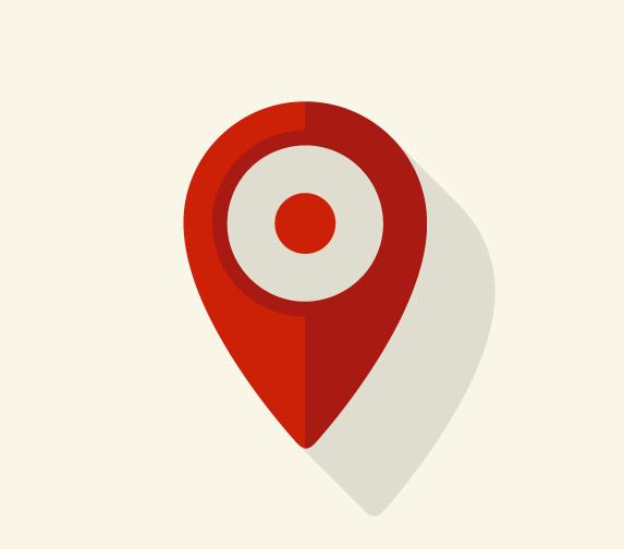 Android10、位置情報、location、イメージ
