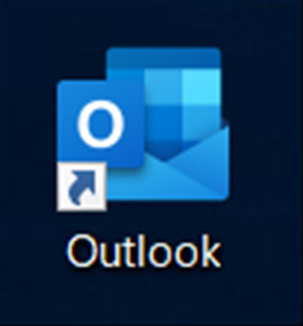 Chrome、Outlook.com、ホーム画面ショートカット