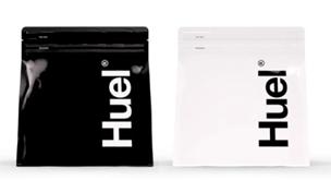 Huel、イメージ
